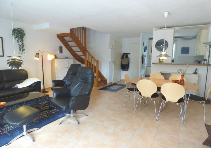 A vendre Agde 3414831027 S'antoni immobilier