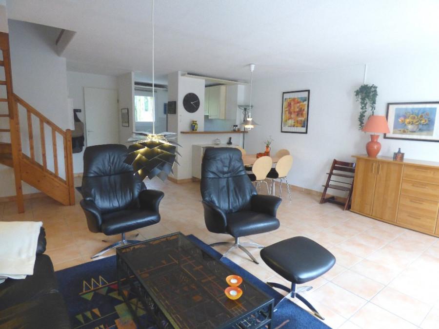 A vendre Agde 3414831027 S'antoni immobilier agde centre-ville