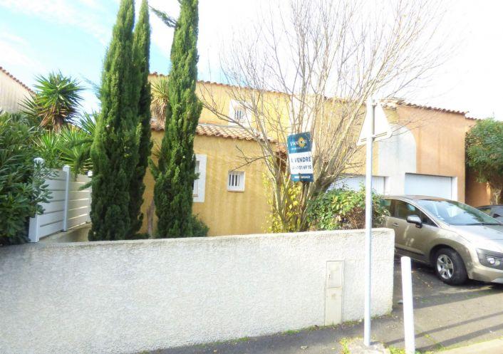 A vendre Agde 3414831027 S'antoni immobilier