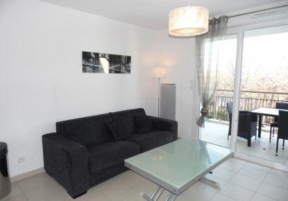 en location saisonnière Appartement Marseillan Plage | Réf 3414831074 - Adaptimmobilier.com