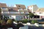 en location saisonnière  Marseillan Plage | Réf 3414831089 - S'antoni immobilier