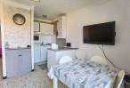 en location saisonnière  Marseillan Plage | Réf 3414831118 - S'antoni immobilier