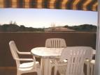 en location saisonnière  Marseillan Plage | Réf 3414831145 - S'antoni immobilier marseillan plage
