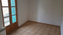 A vendre Agde 3414831201 S'antoni immobilier agde