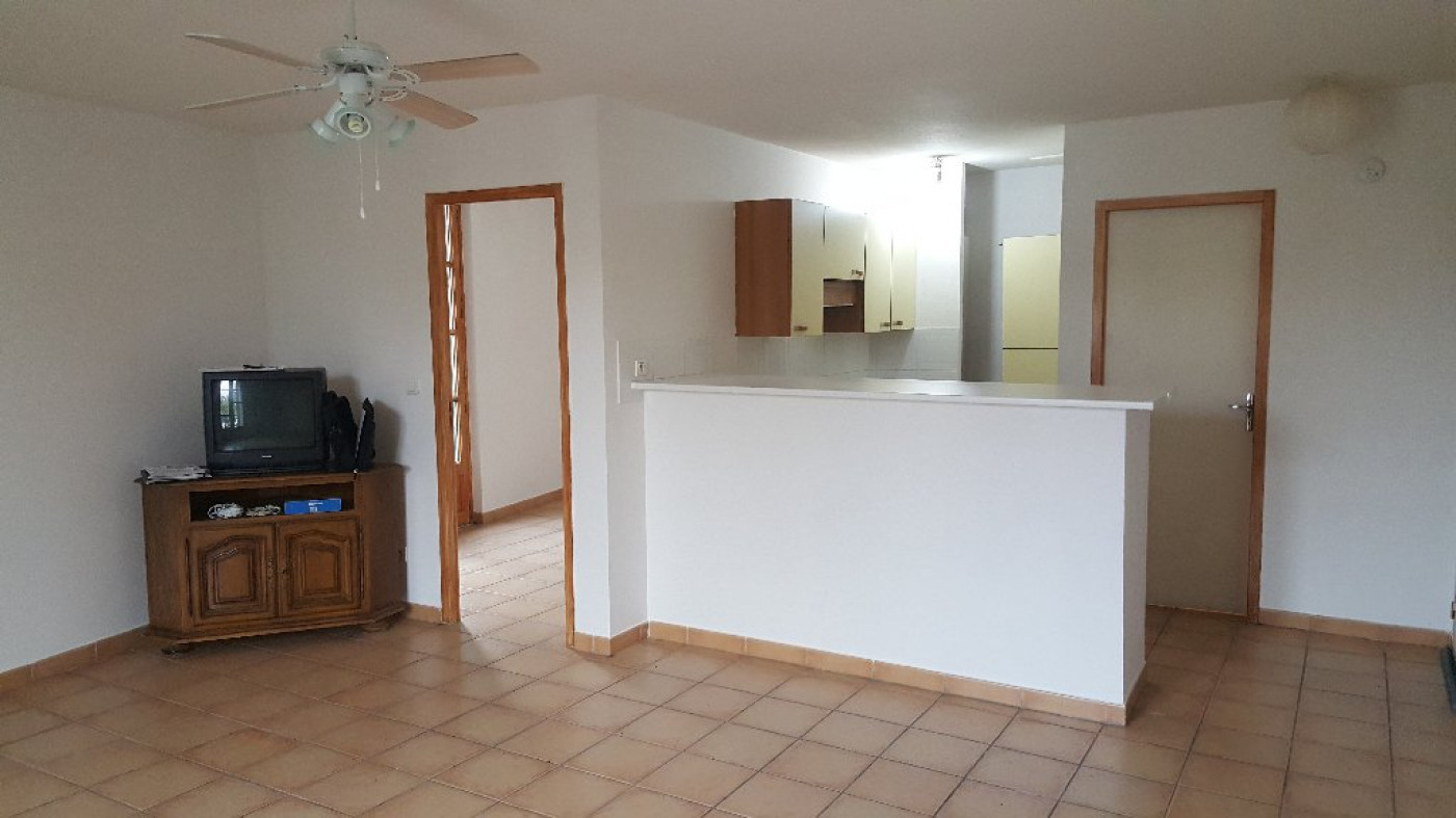 A vendre Agde 3414831201 S'antoni immobilier