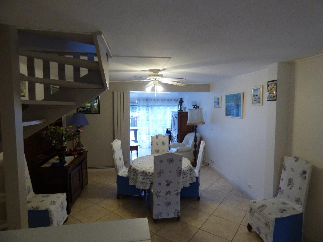 A vendre Le Cap D'agde 3414831206 S'antoni immobilier