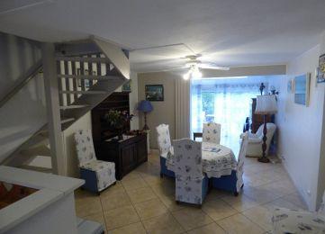 A vendre Le Cap D'agde 3414831206 S'antoni immobilier cap d'agde