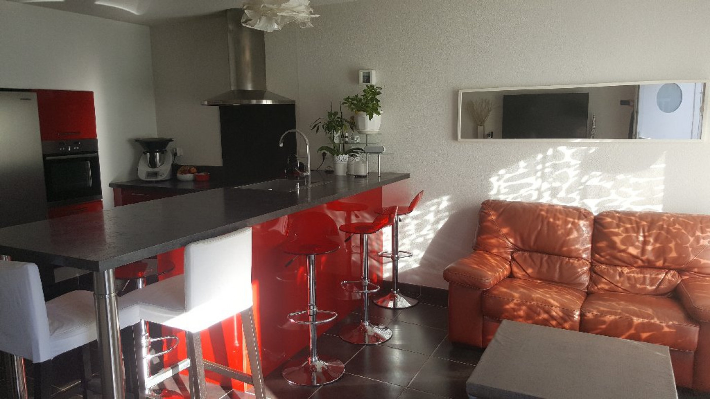 A vendre Agde 3414831225 S'antoni immobilier