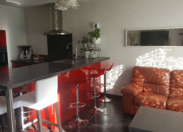 A vendre Agde 3414831225 S'antoni immobilier agde
