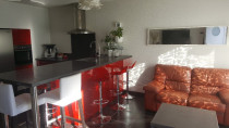 A vendre Agde 3414831225 S'antoni immobilier grau d'agde