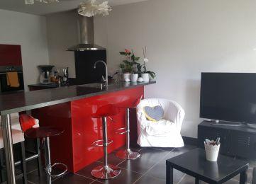A vendre Agde 3414831225 S'antoni immobilier agde centre-ville