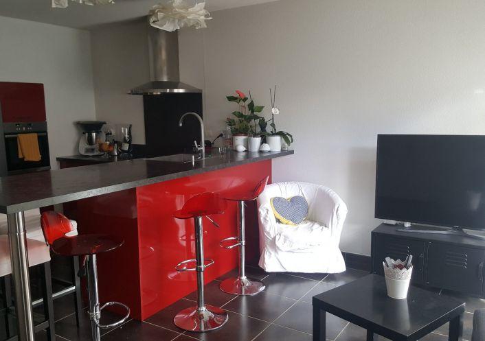 A vendre Agde 3414831225 S'antoni immobilier