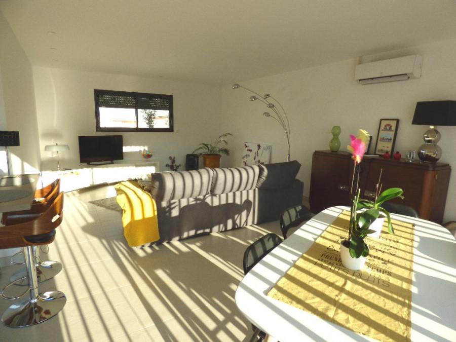 A vendre Agde 3414831228 S'antoni immobilier jmg