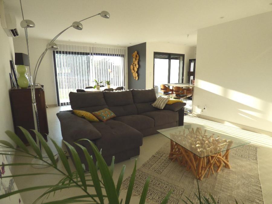 A vendre Agde 3414831228 S'antoni immobilier agde centre-ville