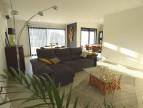 A vendre Agde 3414831228 S'antoni immobilier