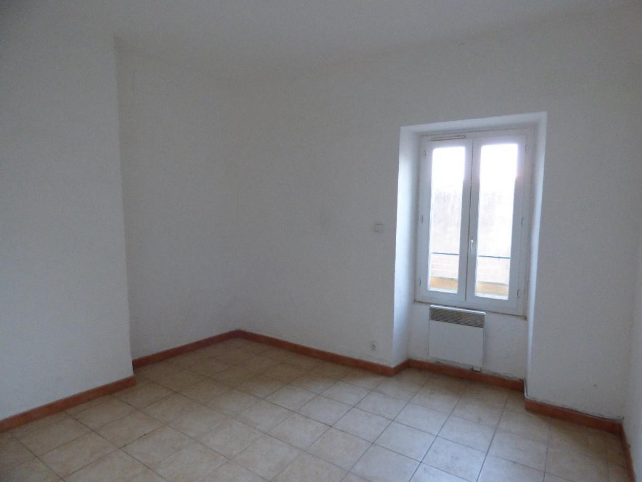 A vendre Bessan 3414831253 S'antoni immobilier
