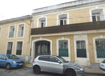 For sale Bessan 3414831261 S'antoni real estate