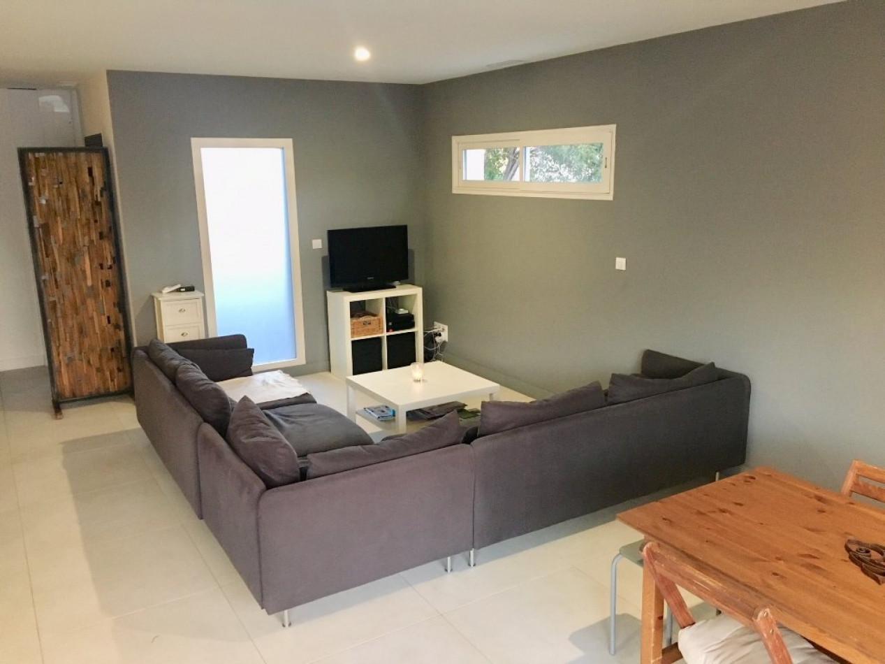 A vendre Agde 3414831284 S'antoni immobilier
