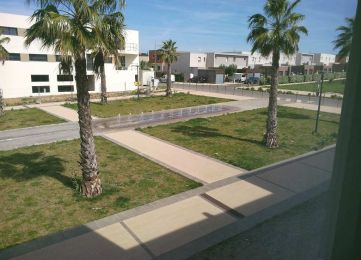 A louer Agde 3414831287 S'antoni immobilier agde