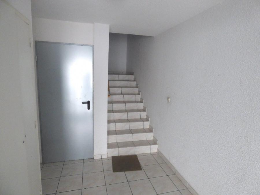 A vendre Bessan 3414831309 S'antoni immobilier jmg