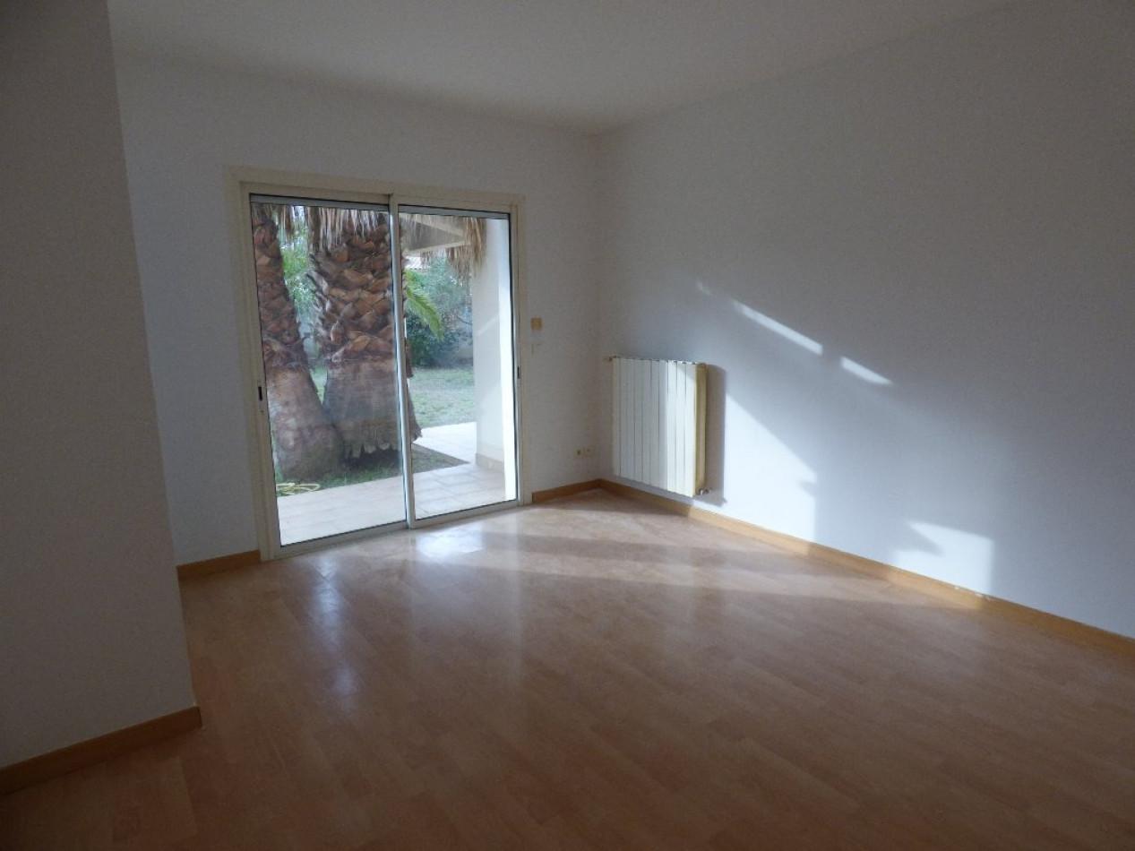 A vendre Agde 3414831313 S'antoni immobilier