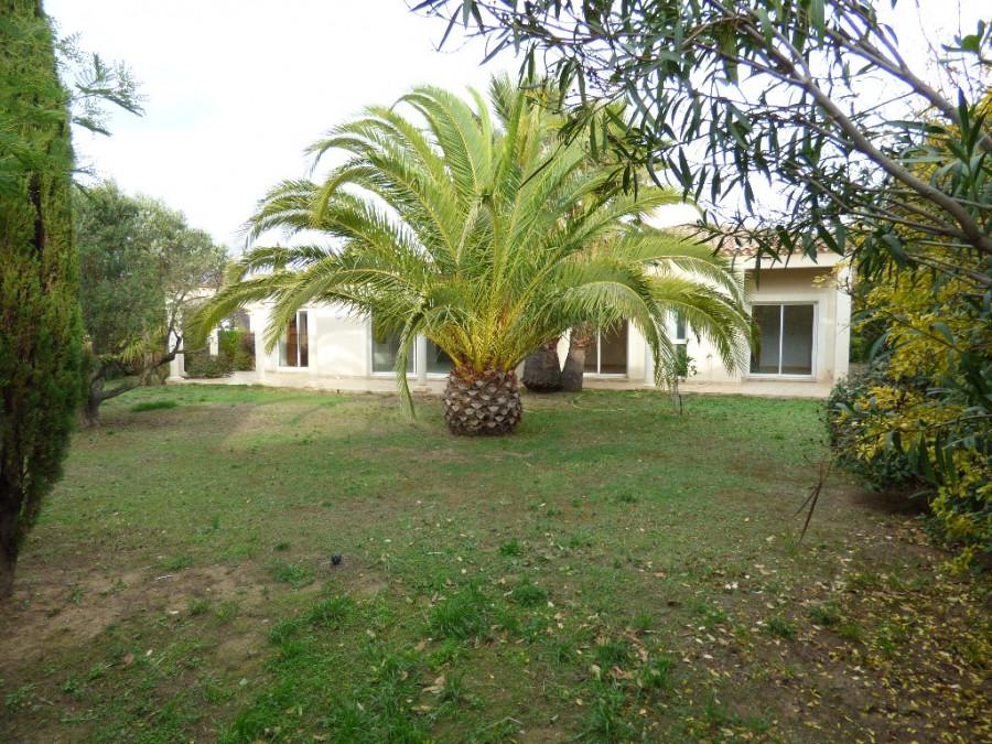 A vendre Agde 3414831313 S'antoni immobilier jmg