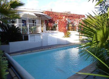 A vendre Le Cap D'agde 3414831317 S'antoni immobilier cap d'agde