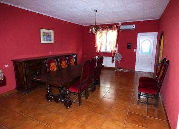 A vendre Agde 3414831318 S'antoni immobilier agde centre-ville