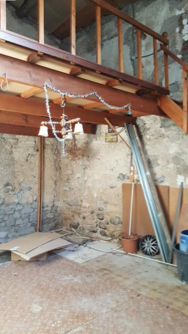 A vendre Saint Thibery 3414831325 S'antoni immobilier jmg