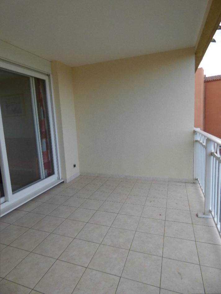 A vendre Le Cap D'agde 3414831348 S'antoni immobilier