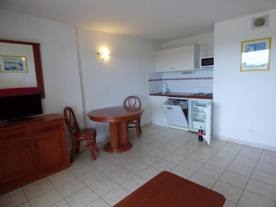 A vendre Le Cap D'agde 3414831348 S'antoni immobilier cap d'agde