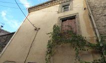 A vendre Agde 3414831362 S'antoni immobilier agde centre-ville