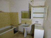 A vendre Agde 3414831362 S'antoni immobilier jmg