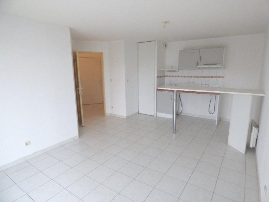 A vendre Agde 3414831363 S'antoni immobilier jmg