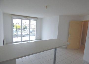 A vendre Agde 3414831363 S'antoni immobilier agde centre-ville