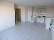 A vendre Agde 3414831363 S'antoni immobilier marseillan centre-ville