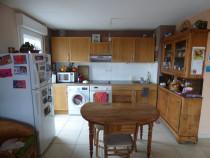 A vendre Marseillan 3414831364 S'antoni immobilier marseillan centre-ville