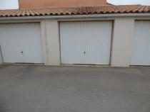 A vendre Marseillan 3414831364 S'antoni immobilier jmg