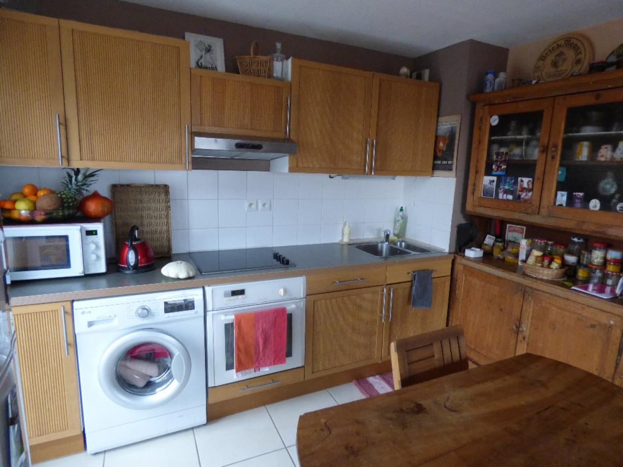 A vendre Marseillan 3414831364 S'antoni immobilier