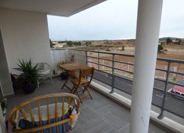 For sale Marseillan 3414831364 S'antoni real estate