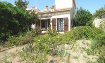 A vendre Agde  3414831385 S'antoni immobilier agde centre-ville