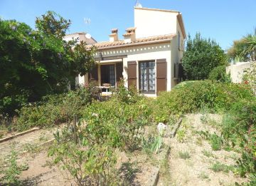For sale Agde 3414831385 S'antoni real estate