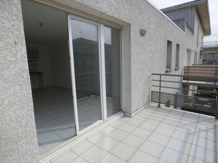 A vendre Agde 3414831410 S'antoni immobilier agde centre-ville