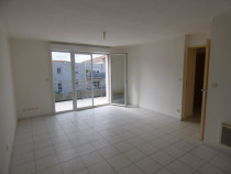 A vendre Agde 3414831410 S'antoni immobilier jmg