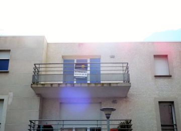 For sale Agde 3414831410 S'antoni real estate