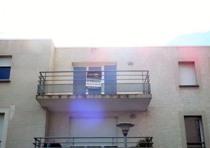 A vendre Agde 3414831410 S'antoni immobilier