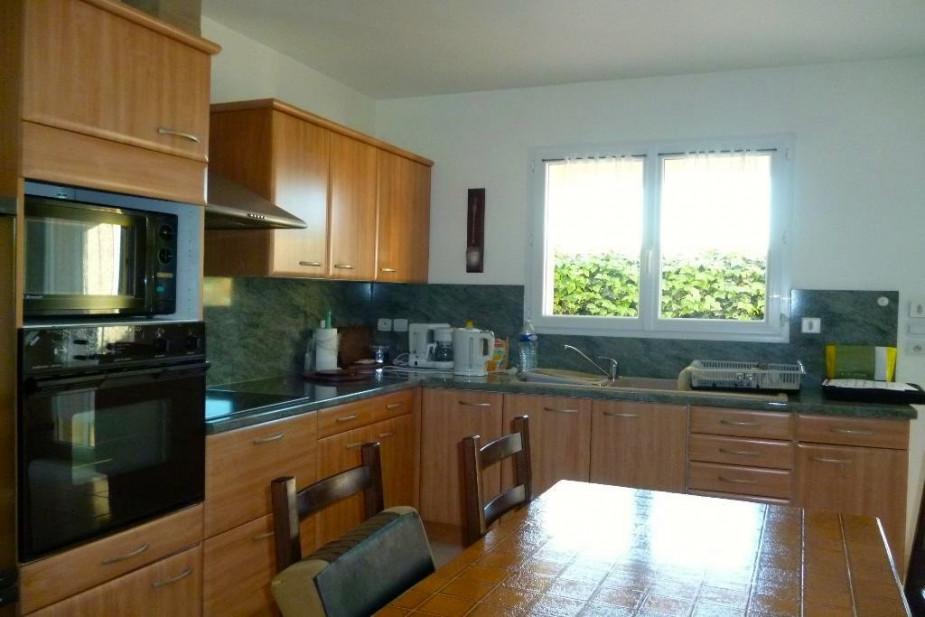A vendre Agde 3414831423 S'antoni immobilier jmg