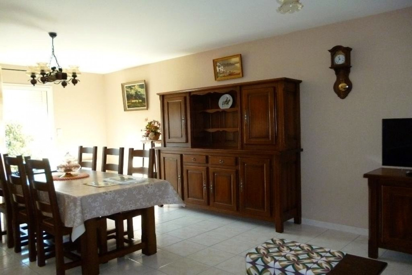 A vendre Agde 3414831423 S'antoni immobilier