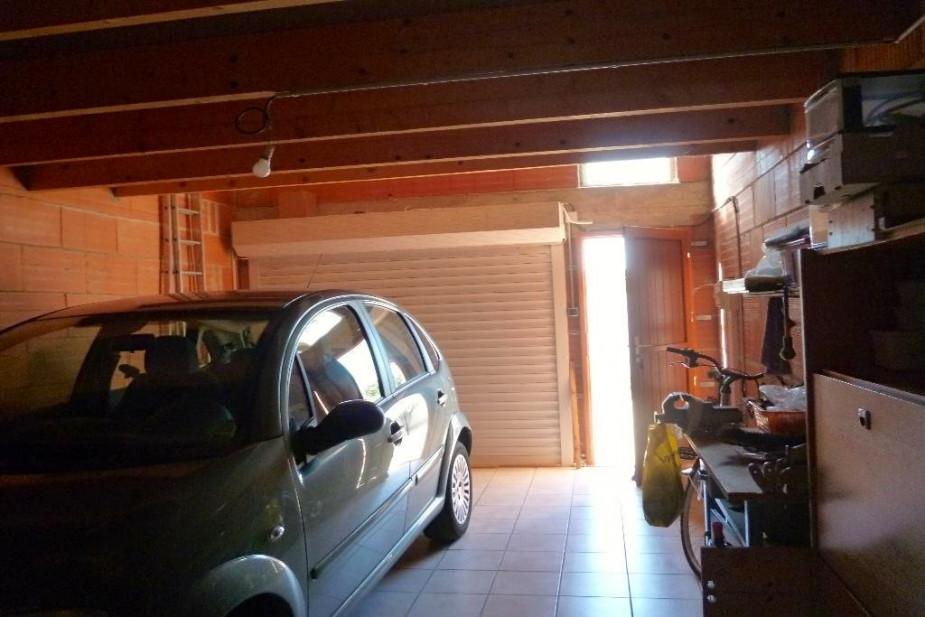 A vendre Agde 3414831423 S'antoni immobilier agde centre-ville