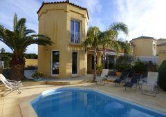 A vendre Agde 3414831442 S'antoni immobilier agde centre-ville